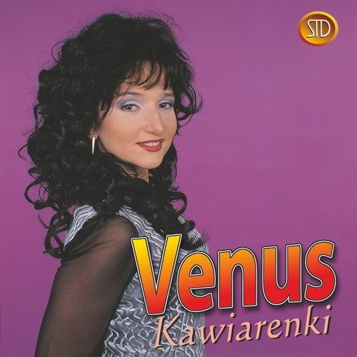 Kawiarenki de Venus