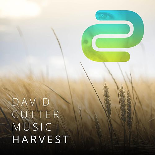 Harvest by David Cutter Music