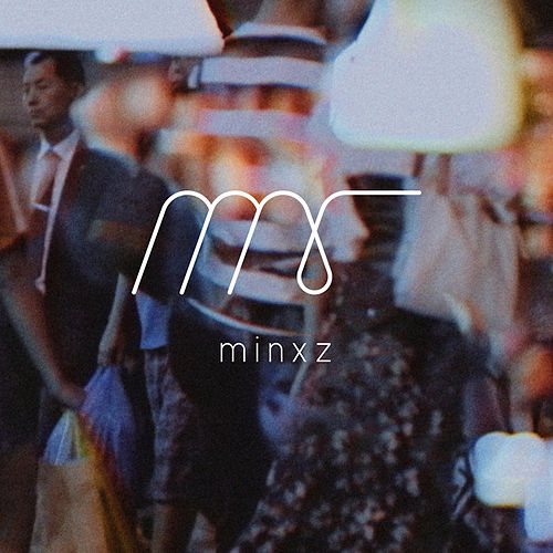 Orenda by Minxz