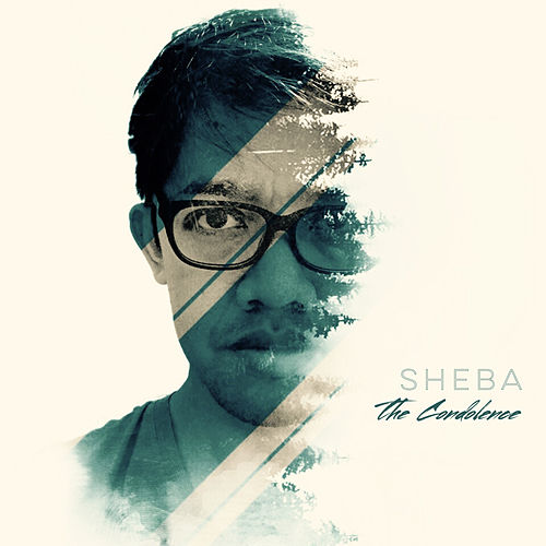 The Condolence by Sheba