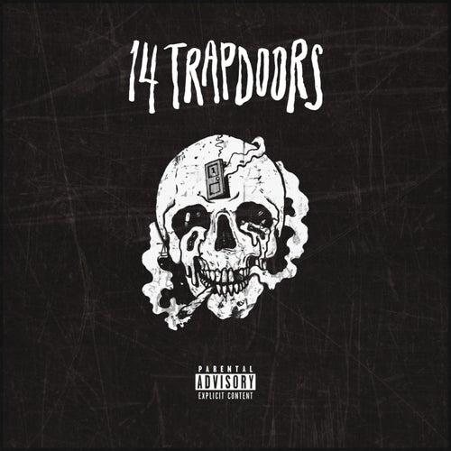 Door 1 by 14 Trapdoors