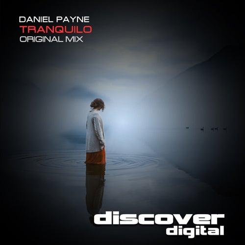 Tranquilo by Daniel Payne