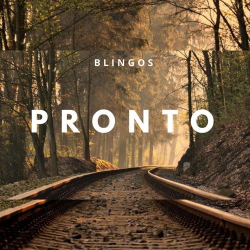 Pronto de Blingos