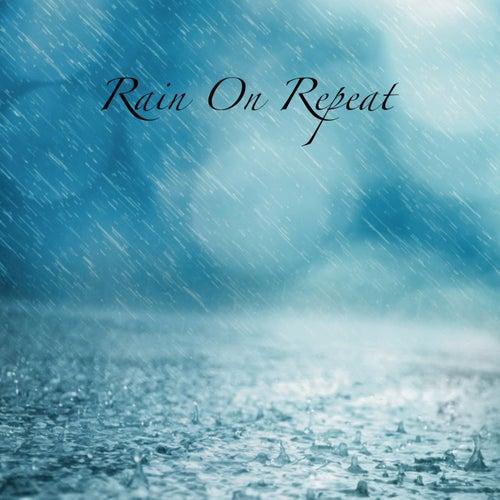 Rain On Repeat de Relax Nature ASMR