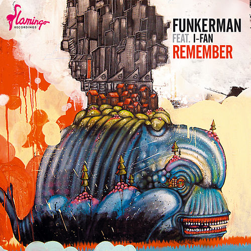 Remember von Funkerman