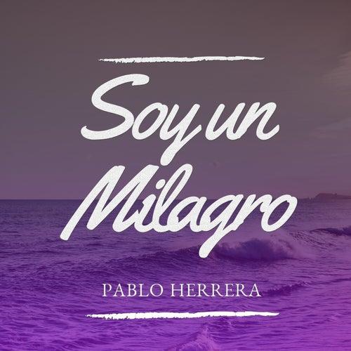 Soy un Milagro de Pablo Herrera