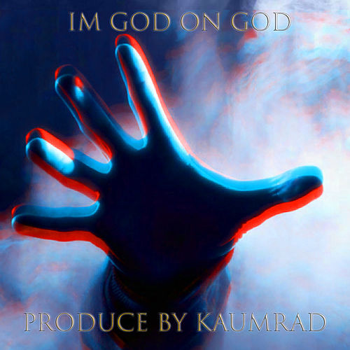 Im God On God de Kaumrad
