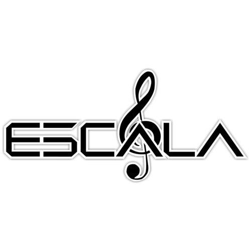 Me Sedujiste by Escala
