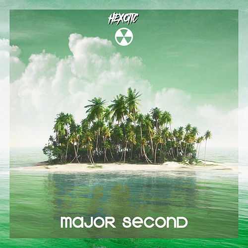 Major Second by Hexotic