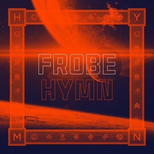 Hymn von Frobe