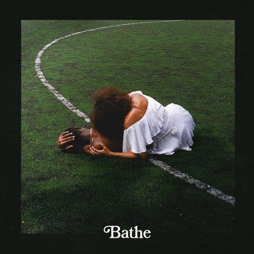 Kimmi by Bathe