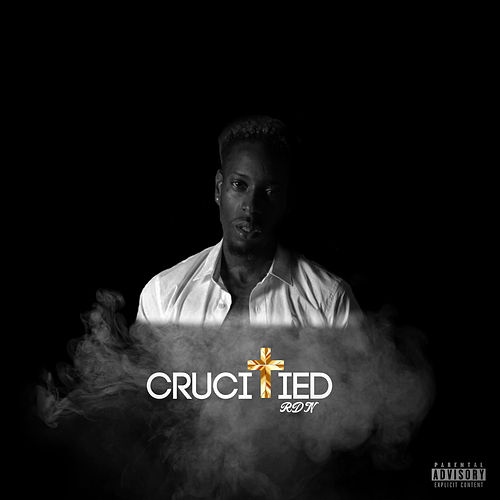 Crusified by Rdn