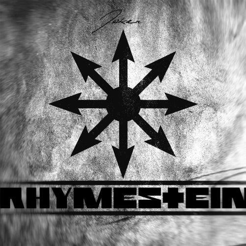 Rhymestein by Joker