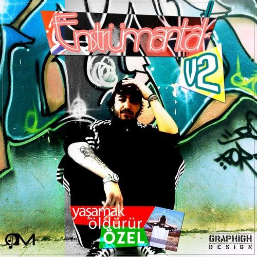 Enstrümantal V2 by Joker