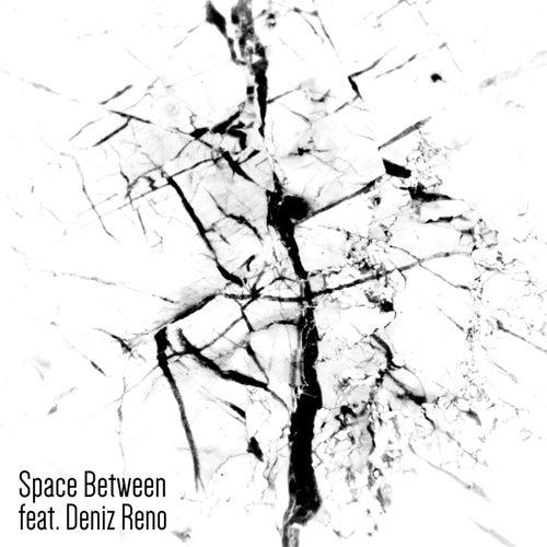 Space Between by Matt Lange