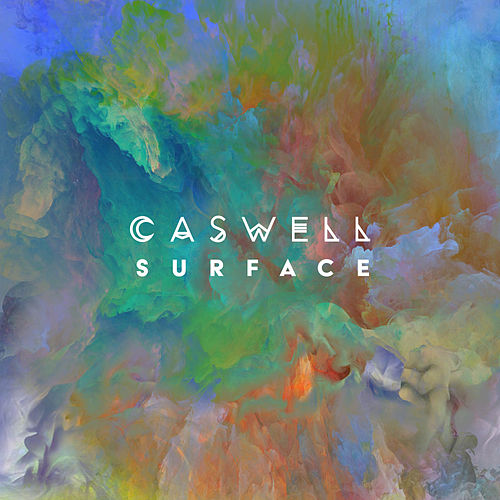 Surface by Caswell