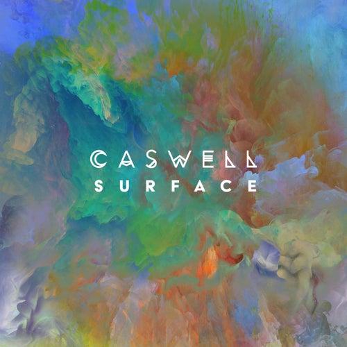 Surface de Caswell