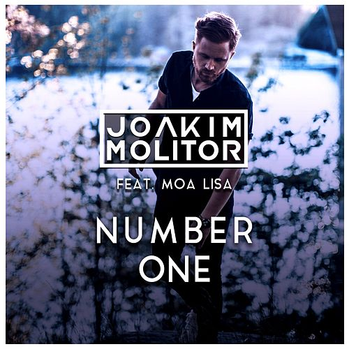 Number One by Joakim Molitor