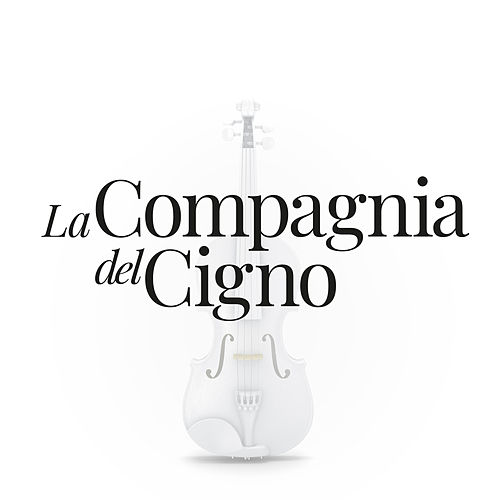 La Compagnia Del Cigno by Various Artists