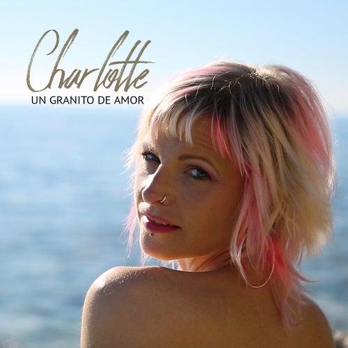 Un Granito de Amor by Charlotte
