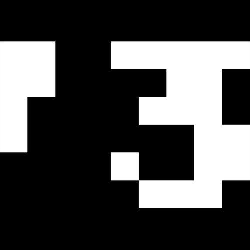 Three/Three Instrumentals by Dabrye