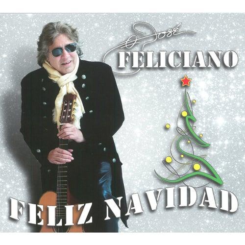 Feliz Navidad von Jose Feliciano