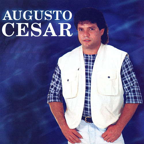 Augusto C??sar de Augusto C??sar