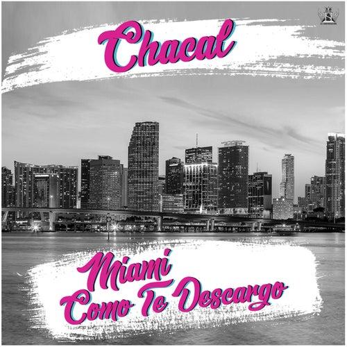 Miami Como Te Descargo de Chacal