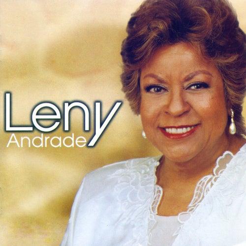 Canta Altay Veloso by Leny Andrade