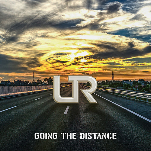 Going the Distance de Ultimate Rejects