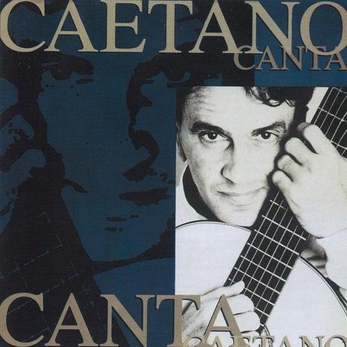 Caetano Canta de Caetano Veloso