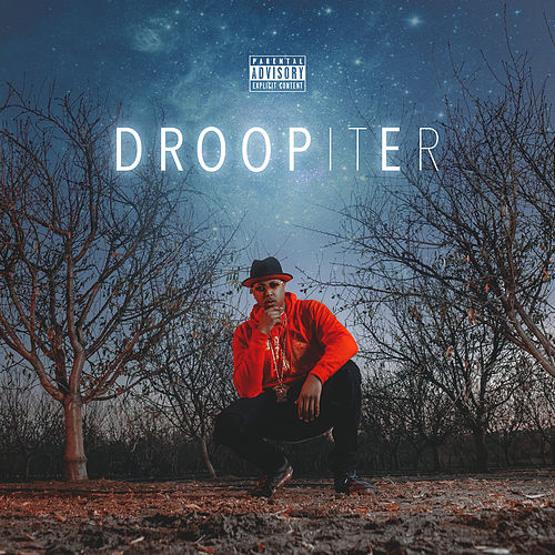 Droopiter von Droop-E