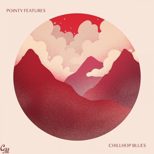 Chillhop Blues by Pointy Features