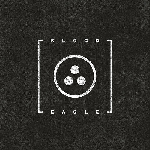 Blood Eagle by Periphery