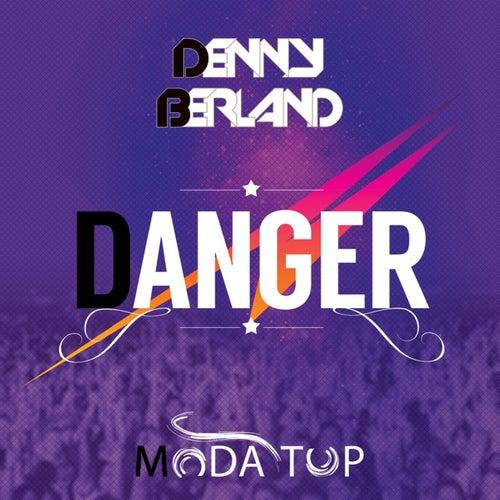 Danger de Denny Berland
