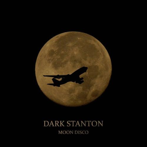 Moon Disco fra DARK STANTON