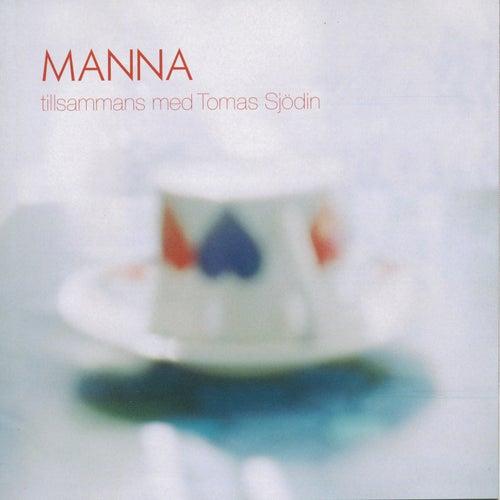 Hemlängtan by Manna