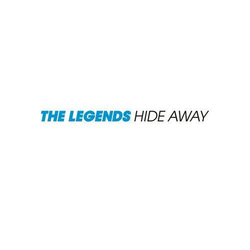 Hide Away de The Legends