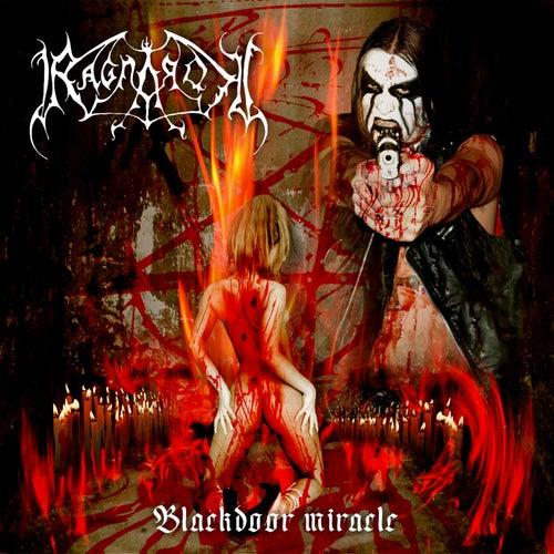 Blackdoor Miracle von Ragnarok