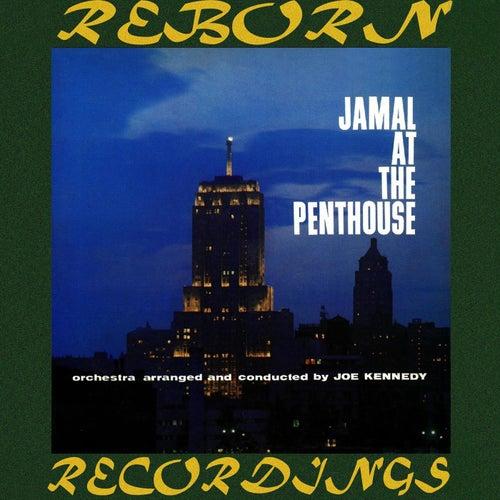 Jamal at the Penthouse (HD Remastered) de Ahmad Jamal