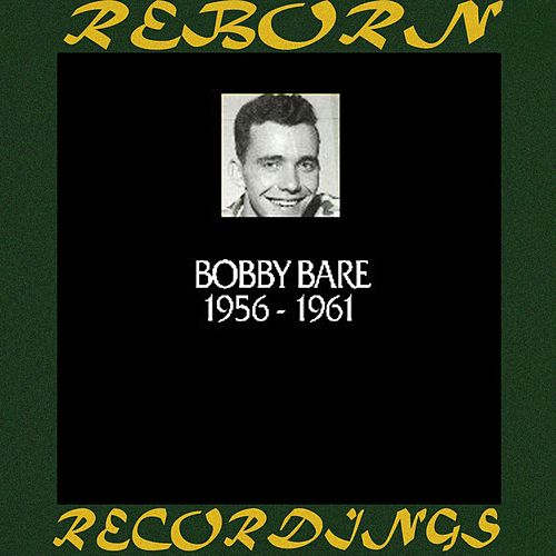 In Chronology 1956-1961 (HD Remastered) von Bobby Bare