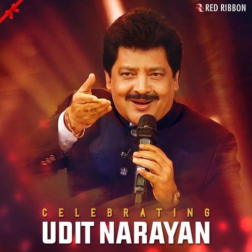 Celebrating Udit Narayan de Udit Narayan