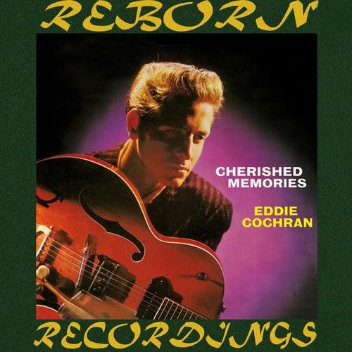 Cherished Memories (HD Remastered) von Eddie Cochran