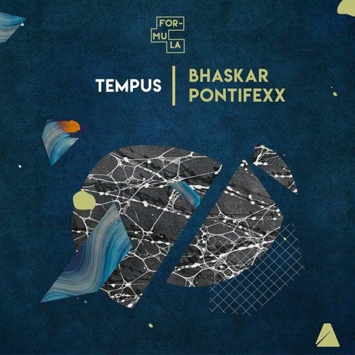 Tempus de Bhaskar