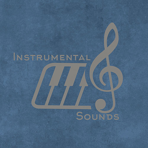Instrumental Sounds: Ambient Relaxation de Relaxation, Groove Chill Out Players, Relaxing Piano Music Consort