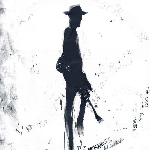 I Walk Alone by Gary Clark Jr.