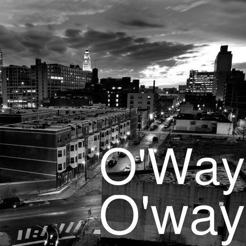 O'way by Oway