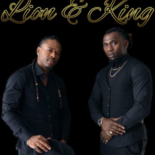 Lion & King de Lion