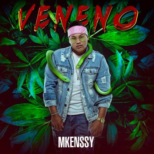 Veneno de Mkenssy