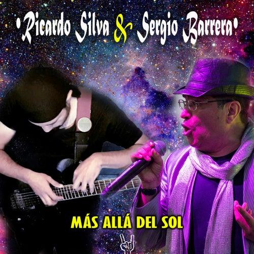 Más Allá del Sol de Ricardo Silva (1)